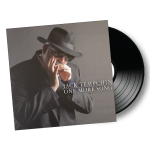 One More Song - 180Gram Vinyl - Limited Edition